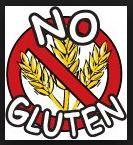 No Gluten Photo