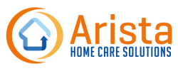 Toledo Area In-Home Care for Seniors and Companion Care