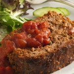 salsa-meat-loaf