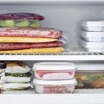 safe-food-storage