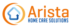 Arista Home Care Solutions