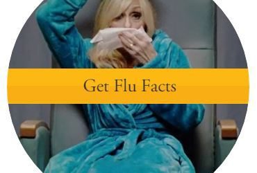 Flu Prevention for the Elderly
