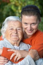 Communication Tips for Seniors with Dementia
