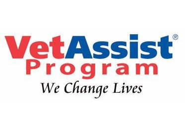 Giving Back to Those Who Served Our Country – VetAssist® Program