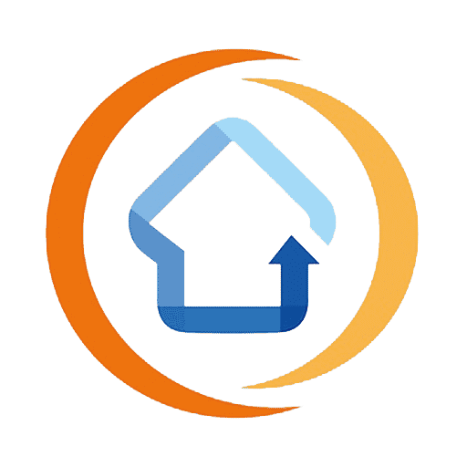Arista Home Care Solutions Acquires Alpha Home Healthcare