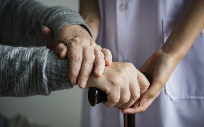 Urinary Tract Infections Mimic Dementia in Seniors