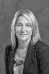 Jennifer Panczyszyn
