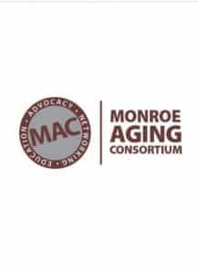 Monroe Aging Consortium