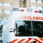 Differences between Ambulances and Non-Emergency Medical Transportation