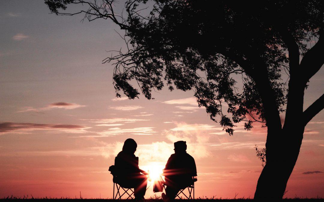Sun Protection Tips for Seniors