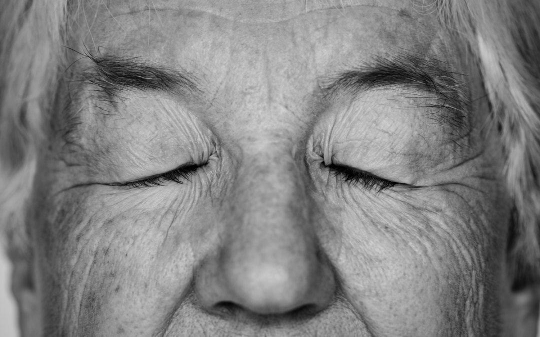 Preventative Home Care for Seniors
