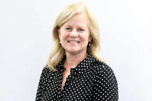 Cindy Binkley