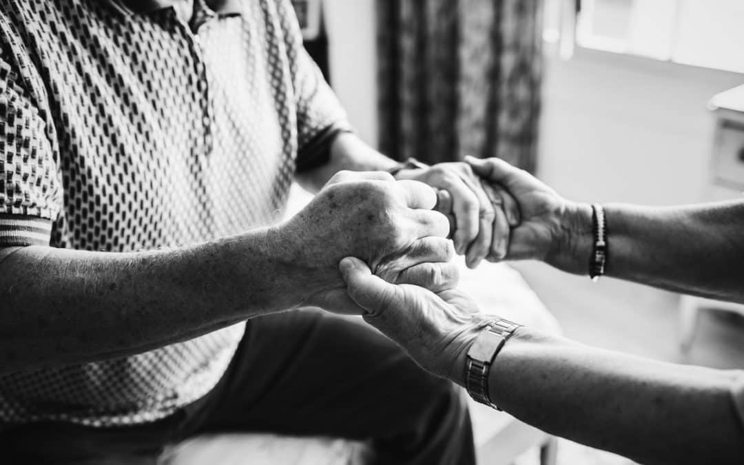 Reasons to Consider Respite Care Services