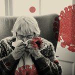 arista_home_care_solutions_in_home_health_care_Toledo_ohio