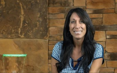 Guest Blogger: Deitra Hickey, PhD